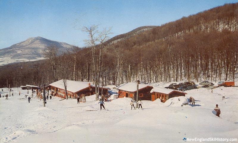 Snow Valley, Vermont