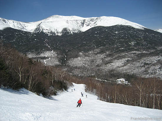 Image result for wildcat ski pictures