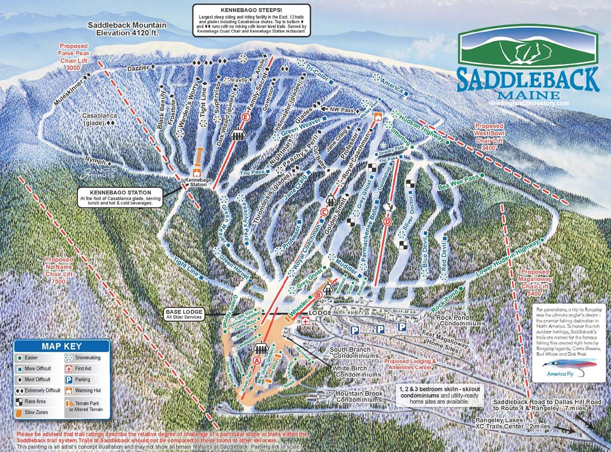 2010-11 Saddleback Trail Map - New England Ski Map Database ... on jefferson map, san pedro bay map, union map, mt. san antonio map, garfield map, fiordland penguin map, freedom map, los angeles valley map, diablo valley map, highland map, santa ana map, mount san antonio college map, segerstrom map, aliso creek map, eisenhower map, la trade tech map, lost valley map, san juan creek map, riverside map, fullerton map,