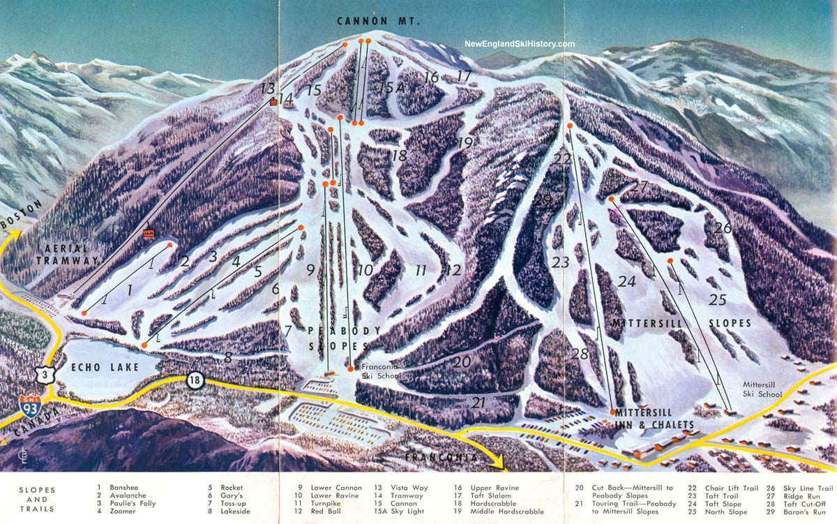 vermont ski mountains map with Viewmap on New H shire 4000 Footers Poster Map together with Viewmap moreover Ascutney mountain resort additionally Jay Peak  Vermont in addition Ski Resort.