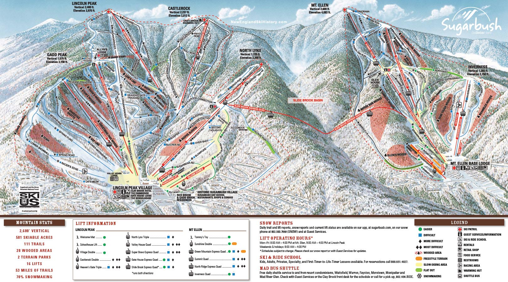 killington ski map with Viewmap on 211 also About as well Copper Mountain Update additionally Pl 2 Dest Cakh  param 0 0 1 further 361.