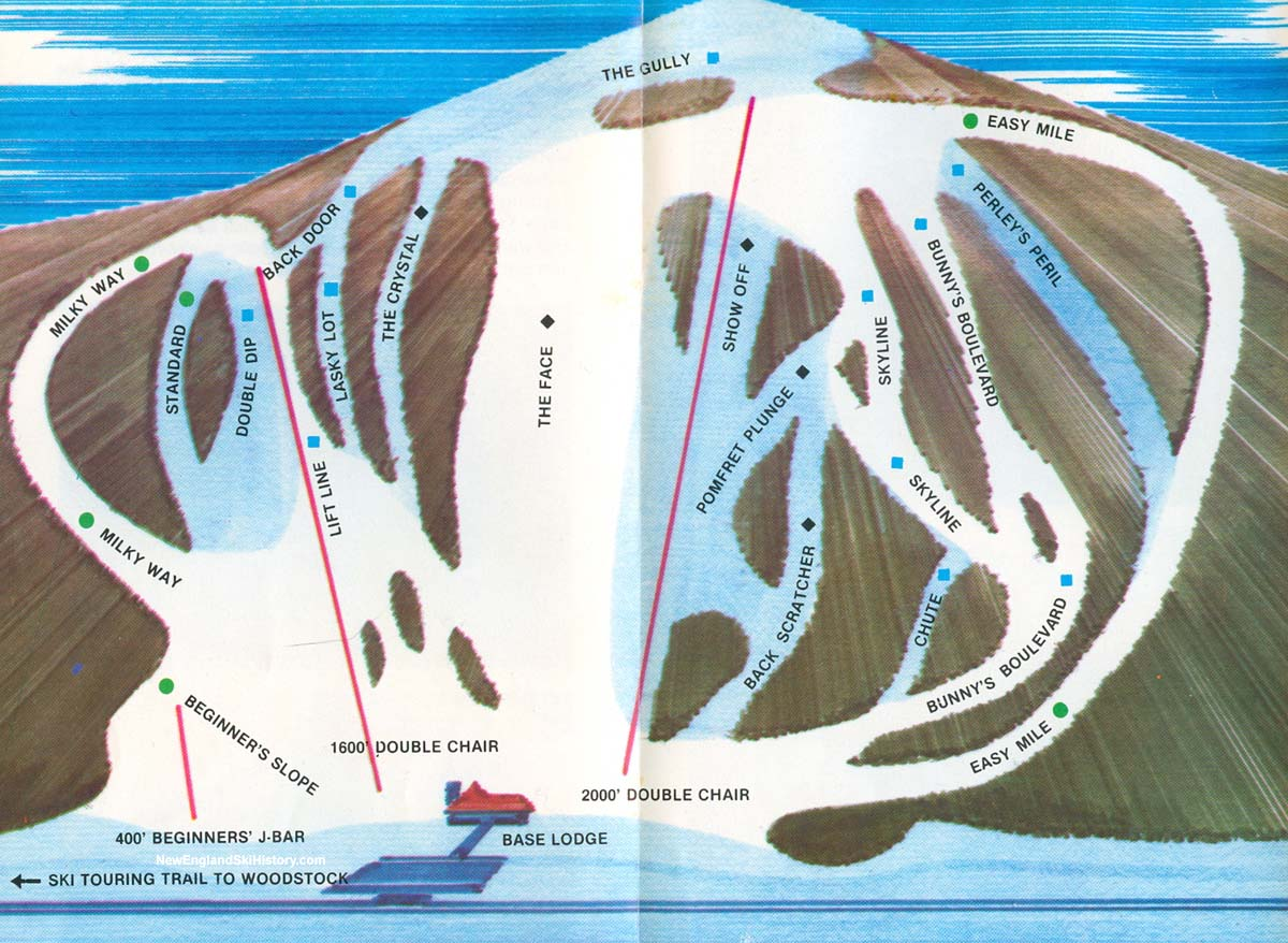 maps of vermont with Viewmap on Pennsylvania Ski Resorts Map Poster further E Bikes Are Catching Hilly Vermont additionally Burlington additionally 17750317 moreover Facilities.