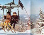 The Summit Double circa the 1960s