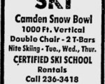 February 12, 1976 Bangor Daily News