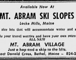 September 21, 1963 Lewiston Evening Journal